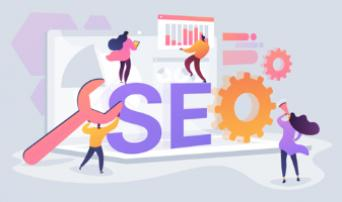 6 Local SEO Myths that Need Busting for Businesses and Firms
