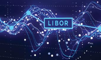 The World is Moving Away from LIBOR – Here is What You Should Know