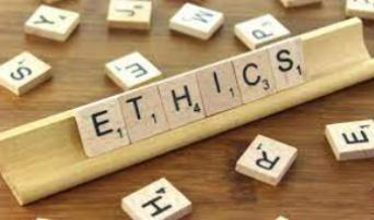 Regulatory Ethics And Conduct For CPAs In Arizona