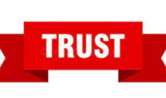 Its All About Trust