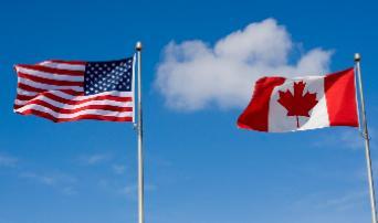 The Canada - U.S. Income Tax Treaty - Demystified