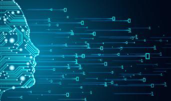 Regulatory Ethics – Data