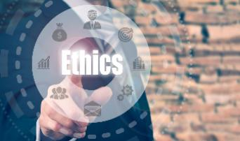 Regulatory Ethics – Rules and Trends