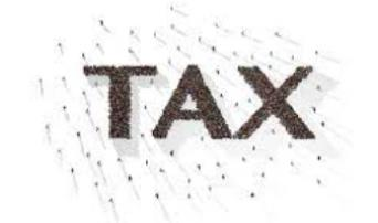 Foreign company doing business in Canada-international tax