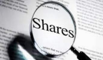 Investment in Shares of Foreign Affiliate or subsidiary