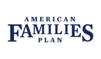 American Families Plan Act (The White House On Tax Policy)