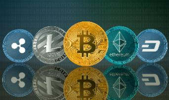 The Evolution of Money: From Fiat to Digital Currencies and Beyond