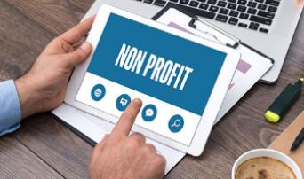 How to Form, and Obtain Exemption for a Non-Profit Entity