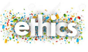 Regulatory Ethics - Rules and Trends