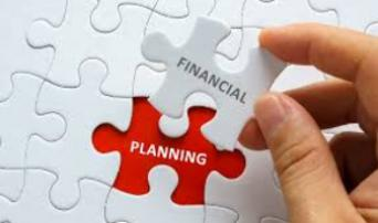 Intermediate/Advanced Course On Educational Tax Credit Benefits And Financial Planning