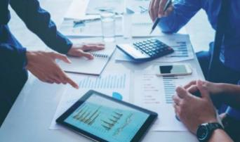 Building a High-Performance Accounting Team