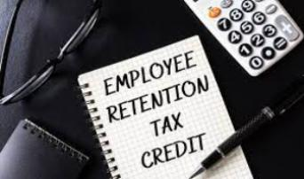 Employee Retention Credit In-depth (With Latest Updates)