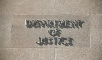 Staying Out of Jail: Leveraging the Dept. of Justice Compliance Guidance