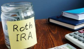 Traditional and Roth IRA Distribution and Taxation