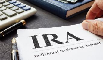 Common IRS Forms Filed by IRA holders (How to report IRA transactions in a tax return)