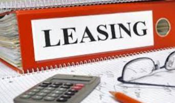 LeaseCrunch: Getting Started With Lease Accounting (ASC 842)
