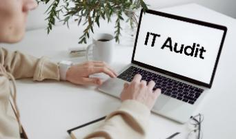IT Auditing for Non-IT Auditors