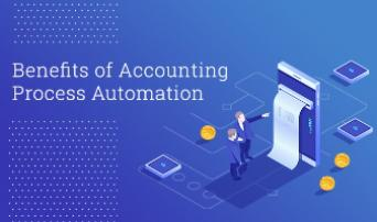 Accounting Automation Post COVID-19