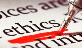 AICPA General Ethics for CPA