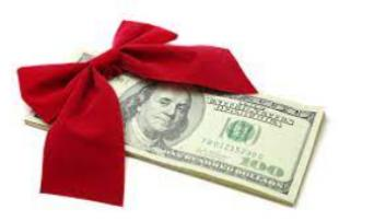 Gain Realization At Death And At Gift - Tax On Wealthy Estates