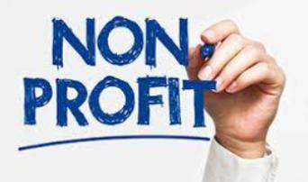 Non-Profit Governance For Tax-Exempt Organizations