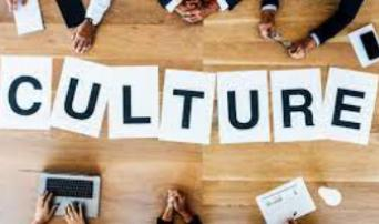 Building High Performance Teams and Culture