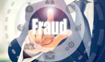 Fraud: Practical Approaches To Prevention & Detection