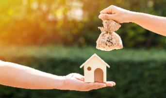 199A & Rental Real Estate: Qualifying without the Safe Harbor