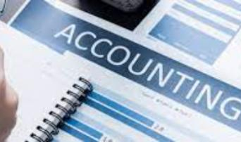 Accounting For Equity Method Investment