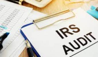 IRS Representation Series - Steps to Take After Successful Collections or Audits