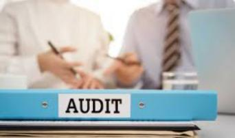 IRS Representation Series - Reducing IRS Assessments for Interest & Penalties