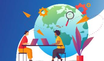 Bursting myths around Offshoring for an Accounting firm