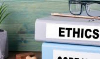 Ethics for CPAs in New York