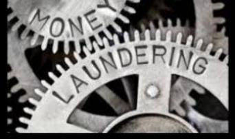 Money Laundering- How It Works?