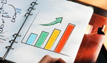 The 4 Secrets to Online Client Acquisition to Smash Your CPA Firm's Growth Goals