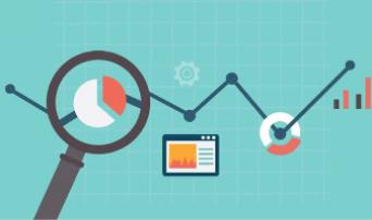 Maximize Your Data's Potential with Multidimensional Analysis