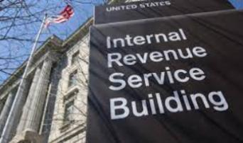 IRS Representation Series - Getting Organized to Resolve Collection Issues