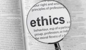 Oregon CPAs' 4-hour Ethics CPE requirement.