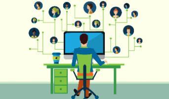 Managing Remote Staff: Best Practices