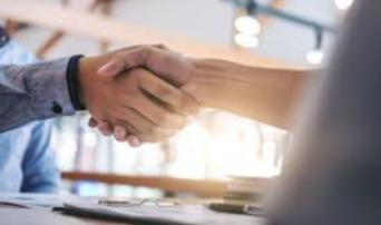 Everything You Need to Know About Partnerships