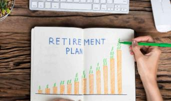 Retirement Plan Governance Best Practices: Fiduciary Responsibility