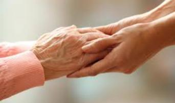Elder Care Planning In 2020: The CPA As A Key Figure
