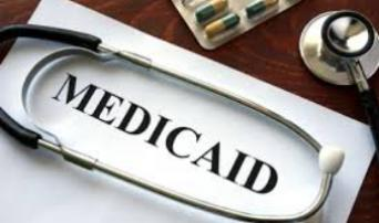 New Major Changes To New York's Medicaid Home Care Program