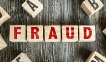 Understanding Cash Frauds