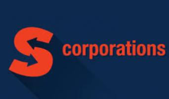 S Corporations: Crucial Insights (Part 4): Ordinary Losses On Stock Sales, Exit Strategies, And Required Conformity To Form K-1
