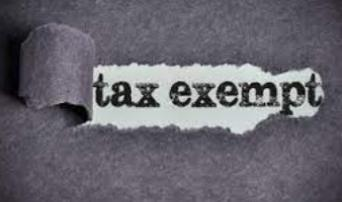 Maintaining Tax Exemption for a Non-Profit Entity