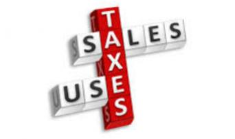 Introduction To Use Tax