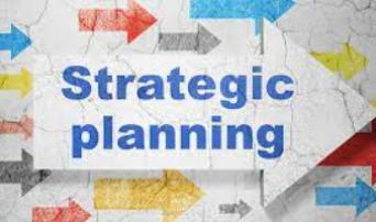 Controllership Series - Strategic and Annual Planning