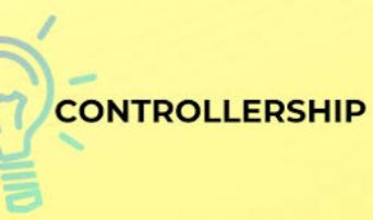Controllership Series - Elevating the controller's Role
