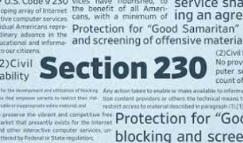 Circular 230 Ethics (Latest)